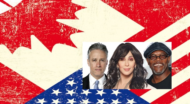 canadian-and-american-flags-v2-705x441