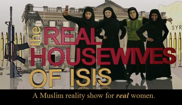 isis-housewives