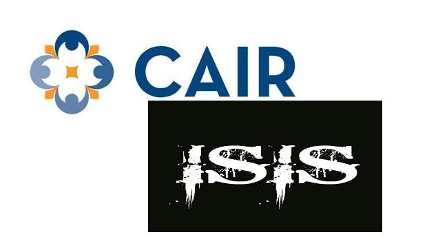cair isis