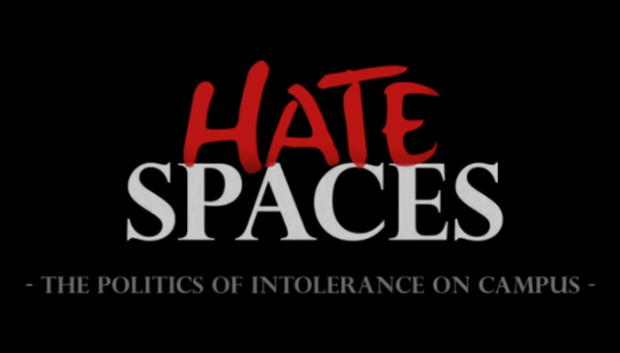 hate-spaces-intolerance-on-college-campuses