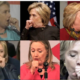 hillary-coughing