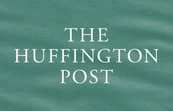 huffington-post-logo-1920-800x450