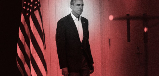 http://drrichswier.com/wp-content/uploads/obama-red-background-e1437316705523.jpg