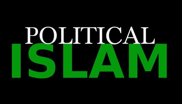 the political framework of islam How do religious beliefs affect politics peter mandaville the question their political goals, such as hamas in the palestinian territories and hizbullah religion is 'a kind of cultural and/or linguistic framework or medium.