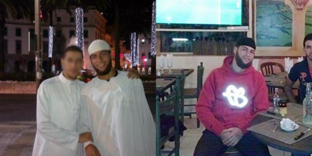 Ayoub-El-Khazzani-terroriste-thalys-749x375