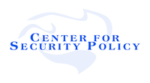 center_for_security_policy_logo