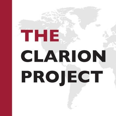 Clarion-Project-400x400