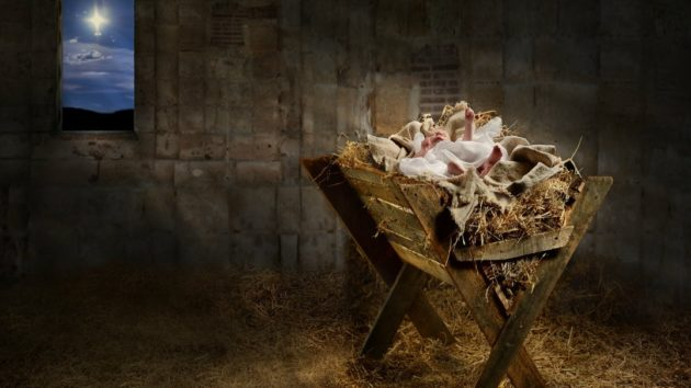 Full Movie The Nativity Story The Birth Of Jesus Our